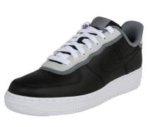 Sneaker 'Nike Air Force 1 '07 LV8 1'