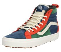 Sneaker 'UA SK8-Hi 46 MTE DX'
