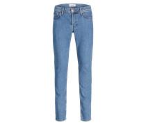 Glenn Original CJ 247 Slim Fit Jeans