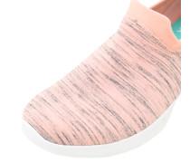 Sneaker 'you Define - Grace' rosa