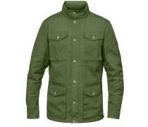 Funktionsjacke Räven Jacket mit G-1000 Eco- Material