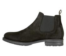 Chelsea-Boots basaltgrau