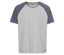 T-Shirt 'sg-078Cc2K014' grau