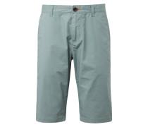 Shorts 'Josh' hellgrün