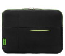Airglow Sleeves Laptop-Hülle 335 cm