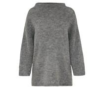 Pullover mit Rollkragen 'Flora'