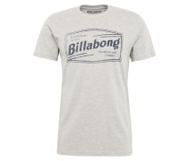T-Shirt 'labrea ss'