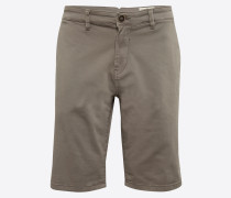 Chino Shorts khaki