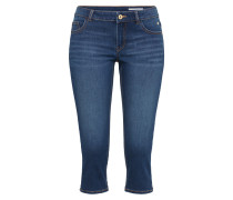 3/4-Jeans 'sg-038Cc1B009' blue denim