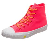 Sneaker 'Chuck Taylor' fuchsia