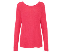 Pullover 'melina' pink