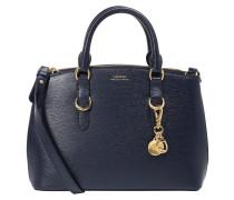 Handtasche 'mini ZIP Stc-Satchel-Mini'