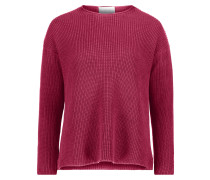 Pullover pitaya