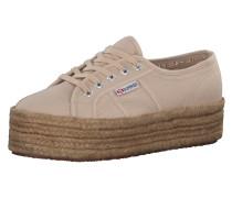 Sneaker '2790 Cotropew' hellbeige