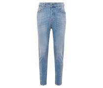 Jeans 'd-Vider' blue denim
