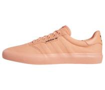 Sneaker '3Mc' apricot