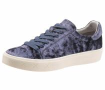Sneakers 'Marras' blau