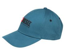 Caps 'cakerym-Max Hut' petrol