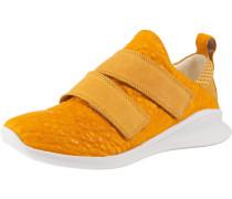 Sneaker 'Waiv' senf / gelb