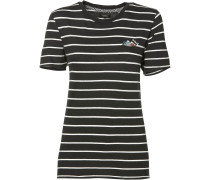 T-Shirt 'LW Premium Striped T-Shirt'