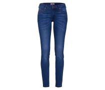 Jeans 'low Rise Skinny Sophie'