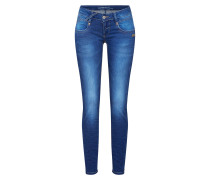 Jeans 'nena' blue denim