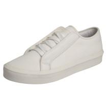 Sneaker 'Strett low' weiß