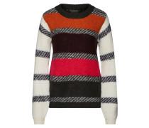 Pullover 'Hagar' mischfarben