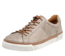 Sneaker 'Racket' stone