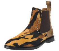 'Katrin 3' Chelsea Boots