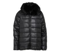 'nigella' Jacket schwarz