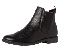 Chelsea Boot schwarz