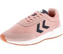 Sneakers 'Legend Retro'