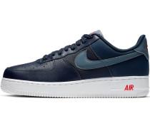 Sneaker 'Air Force 1 '07 Lv8'