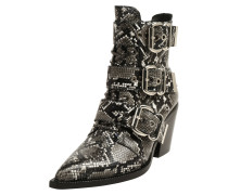 Stiefelette 'Caceres-CL'