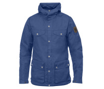 Funktionsjacke 'Greenland Jacket aus G-1000 Eco-Material'