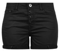 Shorts 'Elja' schwarz