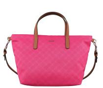Handtasche 'Helena' fuchsia
