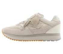 Sneaker 'Slice Corda' beige / weiß