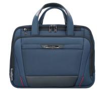 Businesstasche 'Pro-DLX 5' 42 cm blau