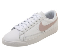 Sneaker 'Blazer low le'