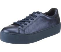 Sneakers Low 'Jessie' marine