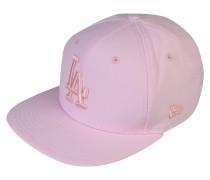Cap 'mlb Oxford 950 Losdod' pink