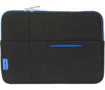 Airglow Sleeves Laptop-Hülle 285 cm