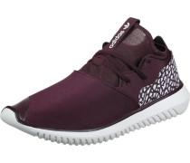 Sneaker 'Tubular Entrap'