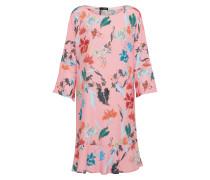 Kleid 'ciirma' mischfarben / pink