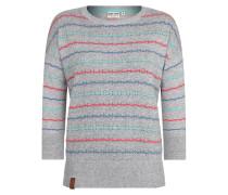 Female Knit 'Majas Lieblingspulli IV'