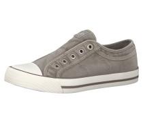 Schnürungsloser Sneaker