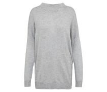 Pullover 'Ivana' grau