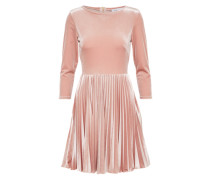 Kleid 'Closet Sunray' rosa